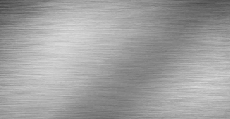 Hempel Special Metals</br>Nové certifikace v oblasti leteckého a kosmického průmyslu