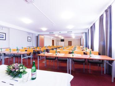 29. – 31. října 2018, Mikulov </br>hotel VOLARIK</br>Fórum nerezářů 2018</br>5. konference o korozivzdorných ocelích