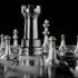 Dohoda mezi Outokumpu a IMS</br> rozšiřuje dostupnost tyčí Prodec®