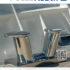 Ochranná známka &#8220;Edelstahl Rostfrei&#8221;</br>jako záruka kvality