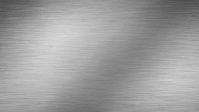International Stainless Steel Forum<br/>Nárůst o 5,5 % na 50,7 mil. t
