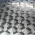Nová úprava povrchu plechů od SC Metal