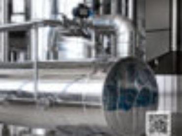Společnost Tube-Tec</br>Důsledné sledování cílů