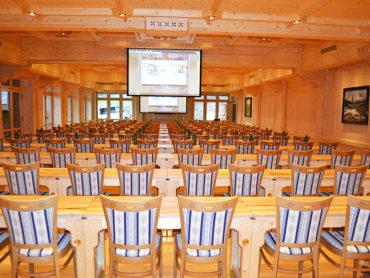 Fórum nerezářů 2019<br/>04.-06. listopadu 2019<br/>horský hotel Soláň, Valašsko