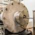 Lambro – 92 a.s.</br>Tradiční výrobce nerezových trubek opět inovuje