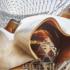Frank O. Gehry a korozivzdorná ocel