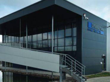 Springer GmbH</br>Zavedený výrobce výhradně pro obchodníky