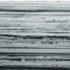 Povrchy ušlechtilé oceli –</br> nevypočitatelný faktor nebo specifikovatelná konstanta?