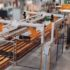 Hernandez Stainless GmbH</br>Standardní formáty a přířezy</br>s povrchovou úpravou