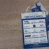 FocusNerez-</br>Katalog obchodníků</br>a služeb 2021 – </br>AKTUALIZACE vydání