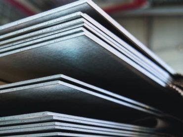 Slitiny VDM Alloy N10675 a VDM Alloy N08120<br/>Skupina VDM Metals rozšiřuje portfolio