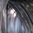 Walzwerke Einsal GmbH<br/>Bez oceli by to nešlo