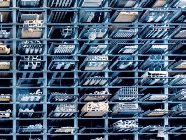Voss Group Europe<br/>– nyní s vlastní společností<br/>v ČR: Voss Inox CZ