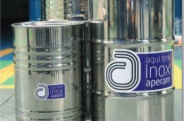 Ceny ISSF 2021<br/>Osvědčené postupy, nové technologie, udržitelnost