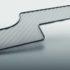 Odolné kovové tkaniny<br/>Připravenost na změny v automobilovém průmyslu